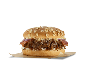 3362_Shadow_Classic_Pulled_Beef