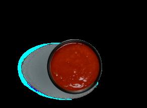 Chili_Sauce