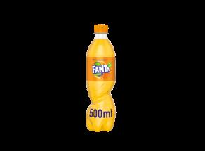 fan_500