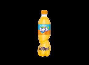 fanta_500_bl