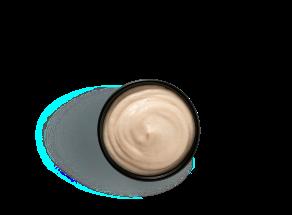 30_Shadow_Dressing_Sauce