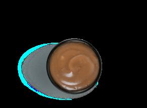 30_Shadow_New_Orlean_Sauce