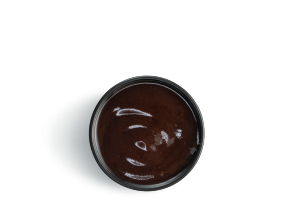 349_Shadow_BBQ_Sauce_png