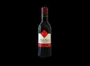 Μικρος-Βοριας-Merlot-Cabernet-Sauvignon-187
