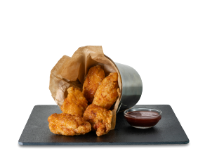 spicy chicken wings bbq sauce, πικαντικες φτερουγες κοτοπουλο με σαλτσα μπαρμπεκιου