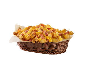 Country_Style_Cheddar_Bacon_no_shadow