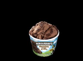 EU_ChocolateFugeBrownies150mL_RGB_3D_Open_670x720_72_RGB