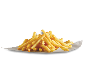new_Goodys_fries_with_shadow