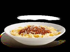 pasta-bolognese_final