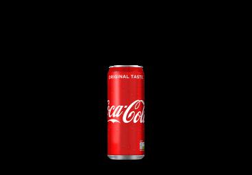 Coca_330