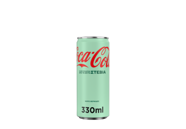 stevia_can