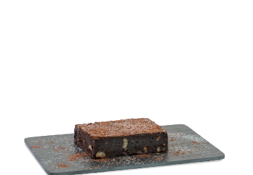 2423_Shadow_Chocolate_Brownie