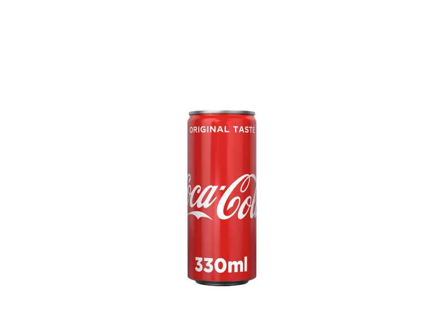 coke_33