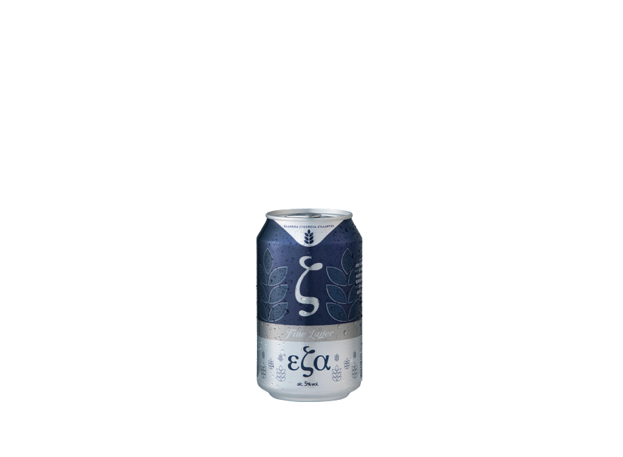 lager-can-330