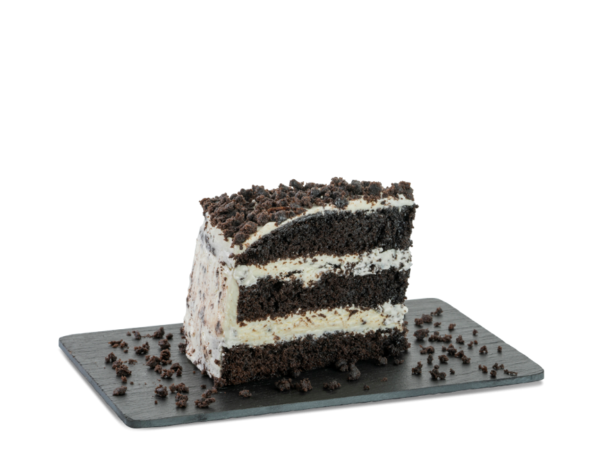 2424_Shadow_Oreo_Cake