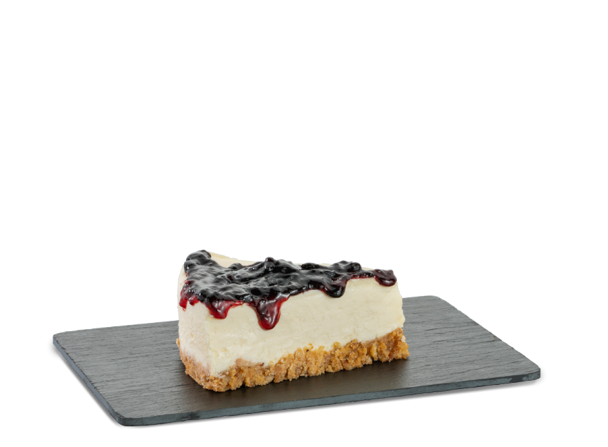 2425_Shadow9_Cheesecake
