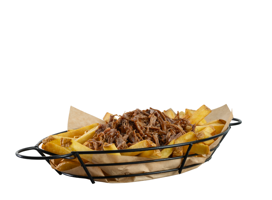 Dirty_Fries_Beef_no_shadow