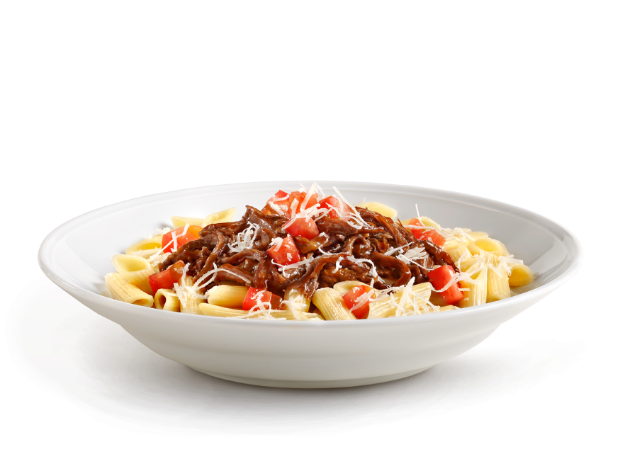 pasta-pulled_final_01